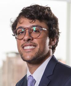 Marcello Ximenes Rodrigues Alves
