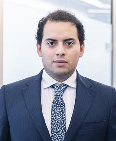 Rafael Fuentes Cantaño