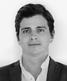 Sebastián Jiménez