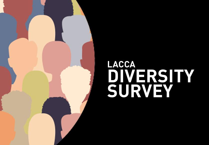Diversity 2018