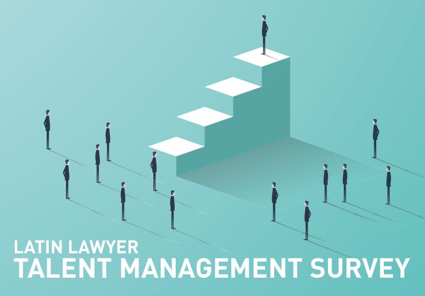 Talent management 2019