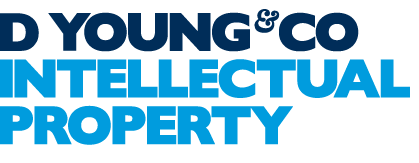 D Young & Co LLP
