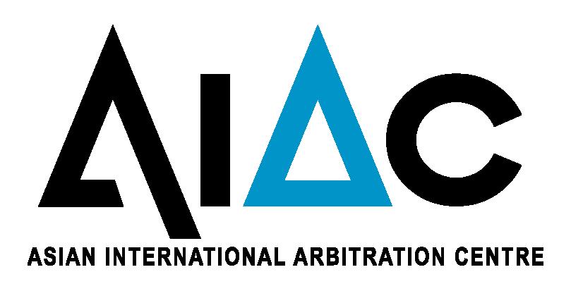 Asian International Arbitration Centre (AIAC)