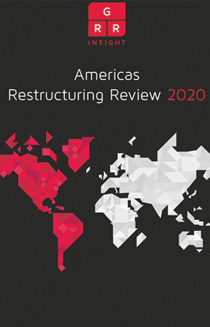 Americas Restructuring Review 2020