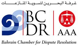Bahrain Chamber for Dispute Resolution (BCDR)