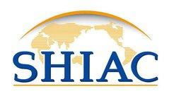 Shanghai International Economic and Trade Arbitration Commission (SHIAC)