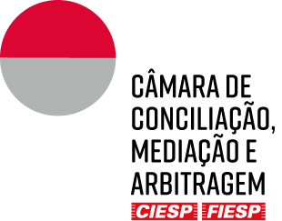 Chamber of Conciliation Mediation and Arbitration of São Paulo (CIESP/FIESP)