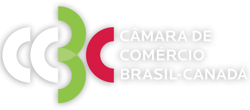 Centre of Arbitration and Mediation of the Brazil- Canada Chamber of Commerce (CAM-CCBC)