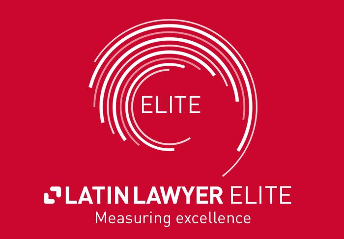 Latin Lawyer Elite 2021