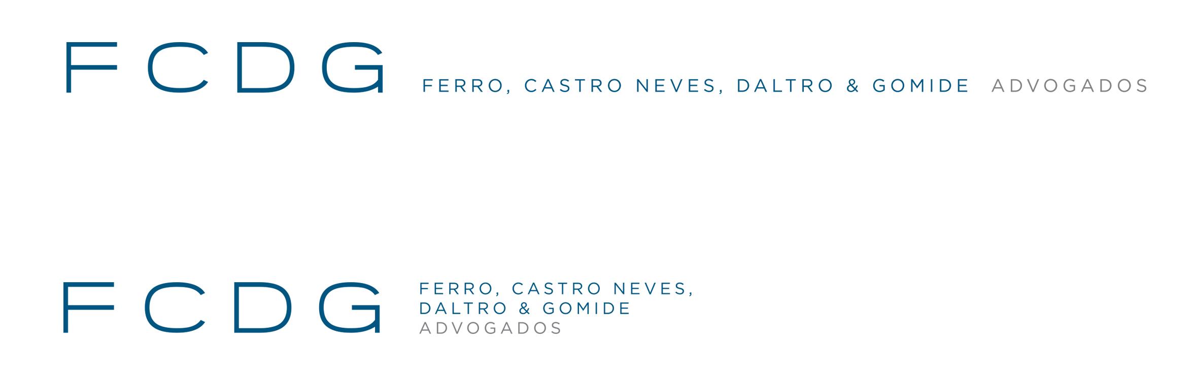 Ferro Castro Neves Daltro & Gomide Advogados