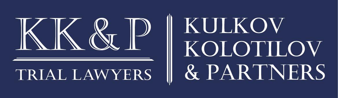 Kulkov Kolotilov & Partners