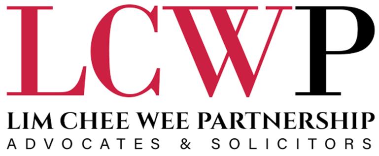 Lim Chee Wee Partnership
