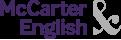 McCarter & English, LLP
