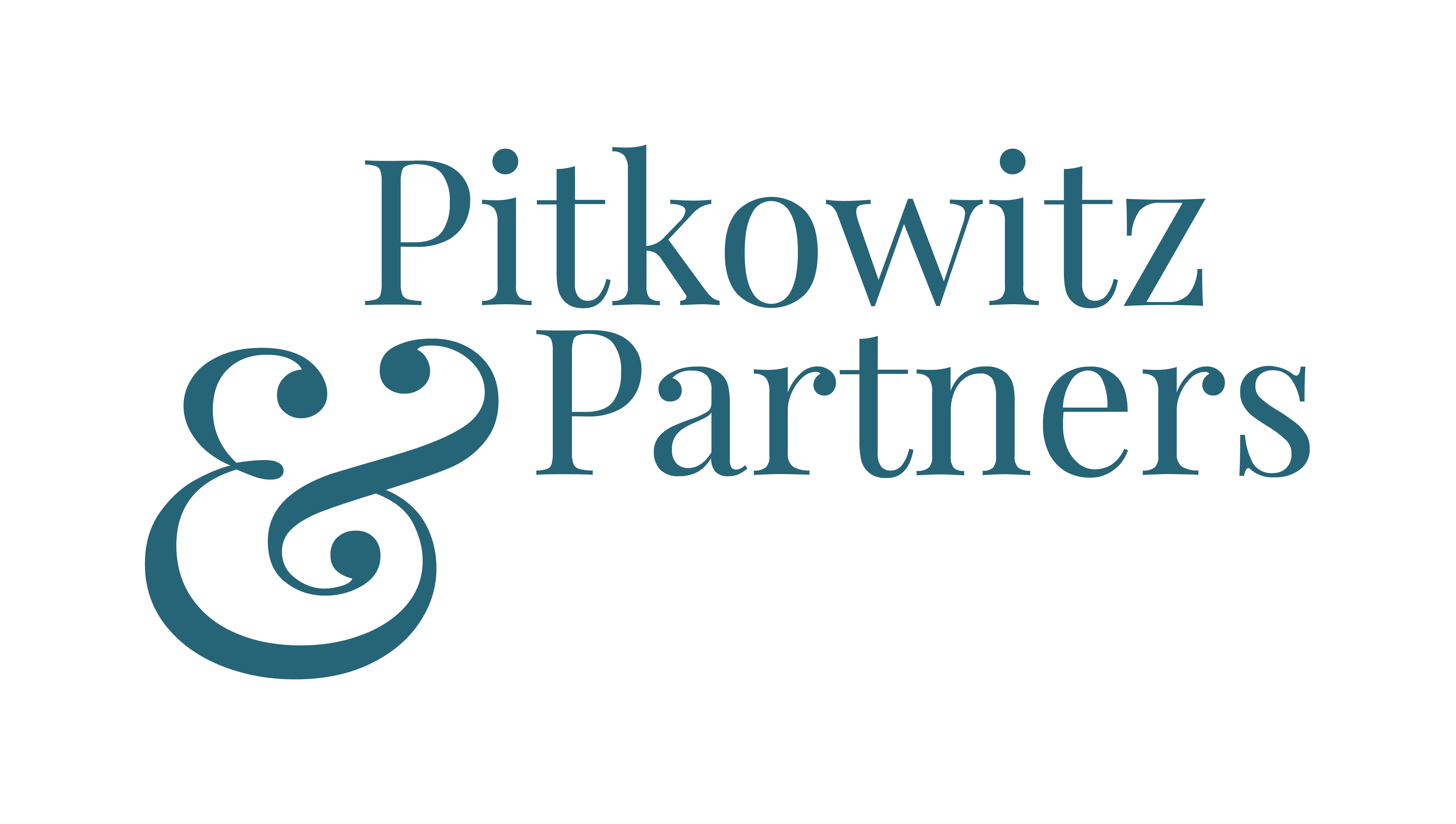 Pitkowitz & Partners