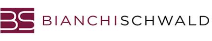 BianchiSchwald LLC