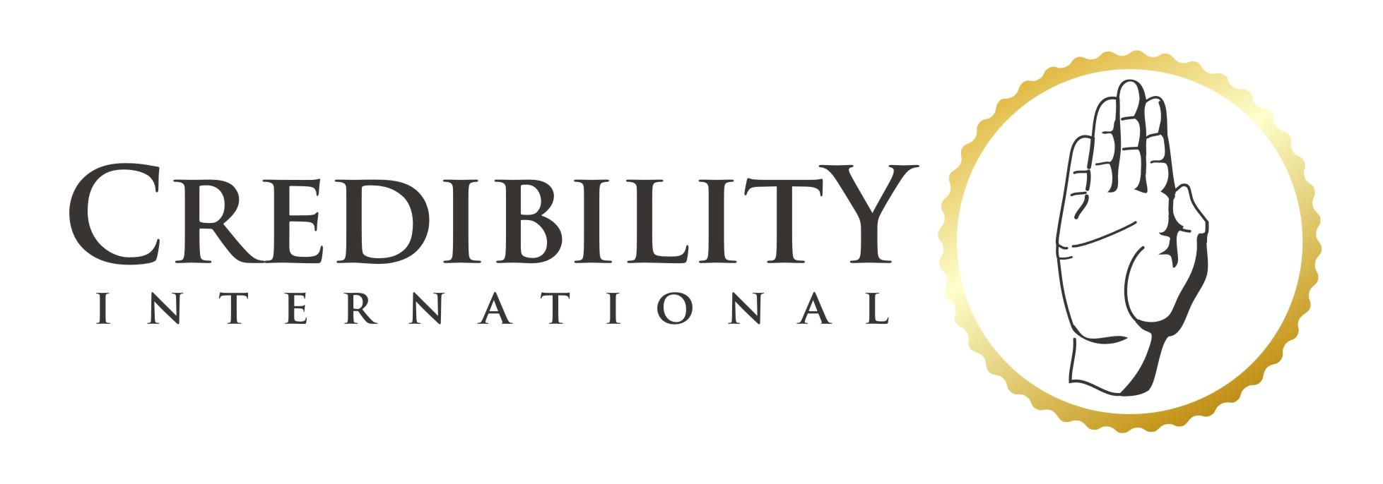 Credibility International