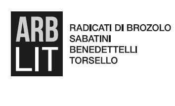 ArbLit – Radicati di Brozolo Sabatini Benedettelli