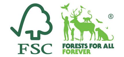 Forest Stewardship Council (FSC Global Development GmbH)
