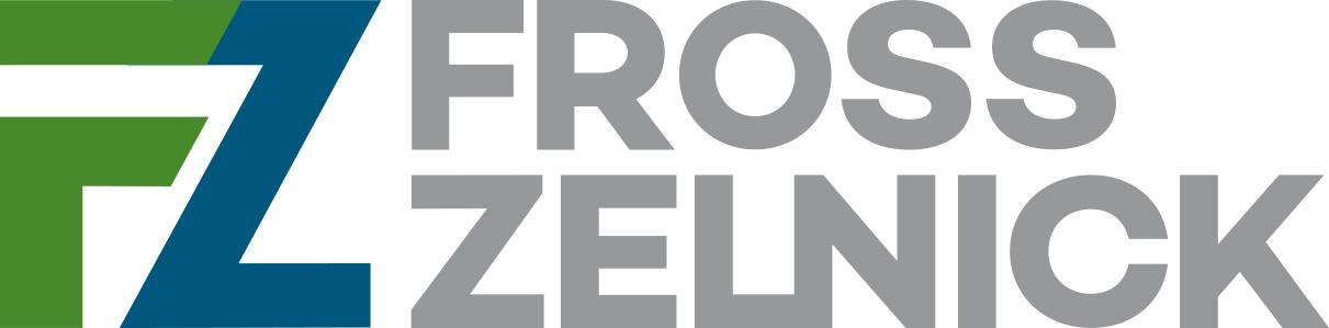 Fross Zelnick Lehrman & Zissu PC