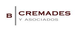 B Cremades & Asociados