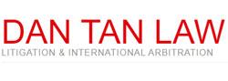 Dan Tan Law