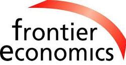 Frontier Economics