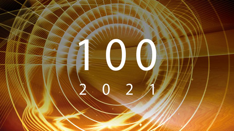 GAR 100 - 14th Edition
