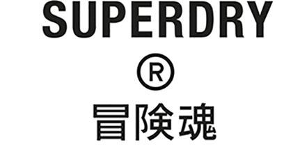 Superdry plc