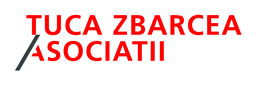 Tuca Zbarcea & Asociatii