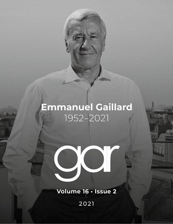 Volume 16 - Issue 2