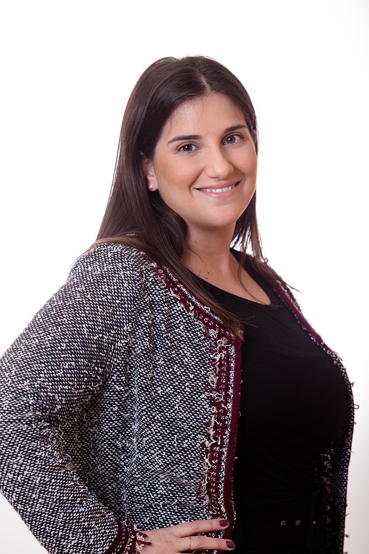Barbara Nolli Bittencourt