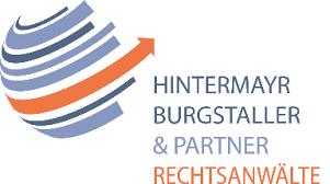 Burgstaller & Partner Rechtsanwälte