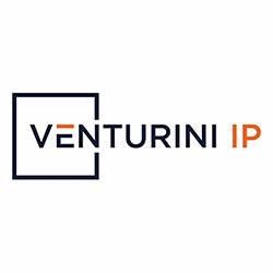 Venturini IP