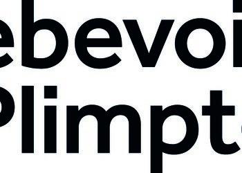Debevoise & Plimpton