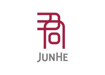 JunHe LLP