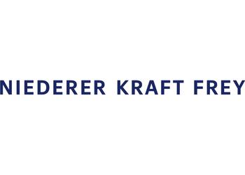 Niederer Kraft Frey