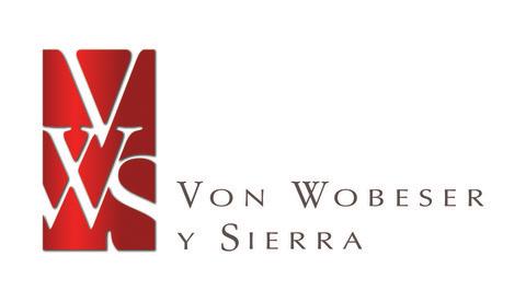 Von Wobeser y Sierra