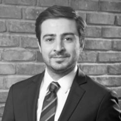 Ahmet Akguloglu