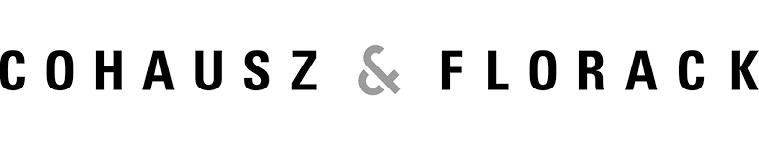 Cohausz & Florack