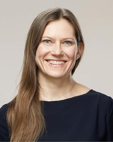 Clare Cornell
