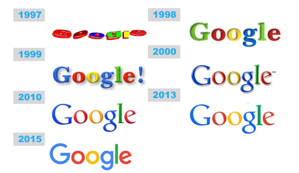 Source: www.adabra.com/google-cambia-logo/