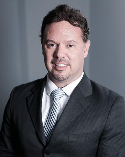 Jason Wejnert