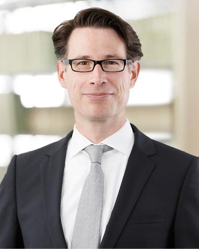 Jens Kunzel