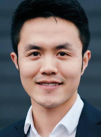 Leo Yan
