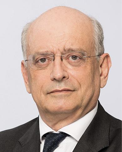 Luc Santarelli