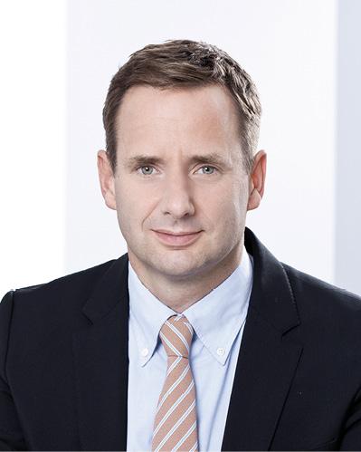 Dirk Buhler