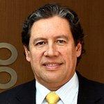 Mauricio González Cuervo