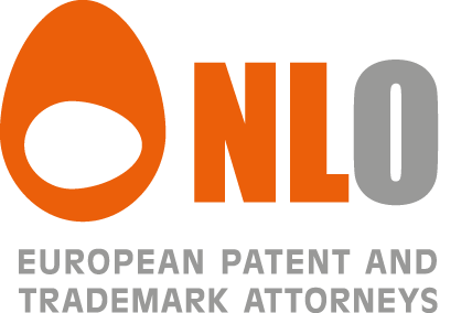 NLO Logo