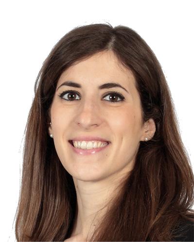 Carmela Barila