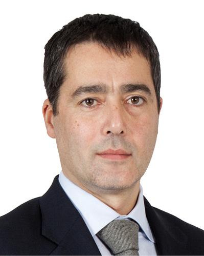 David Petraz